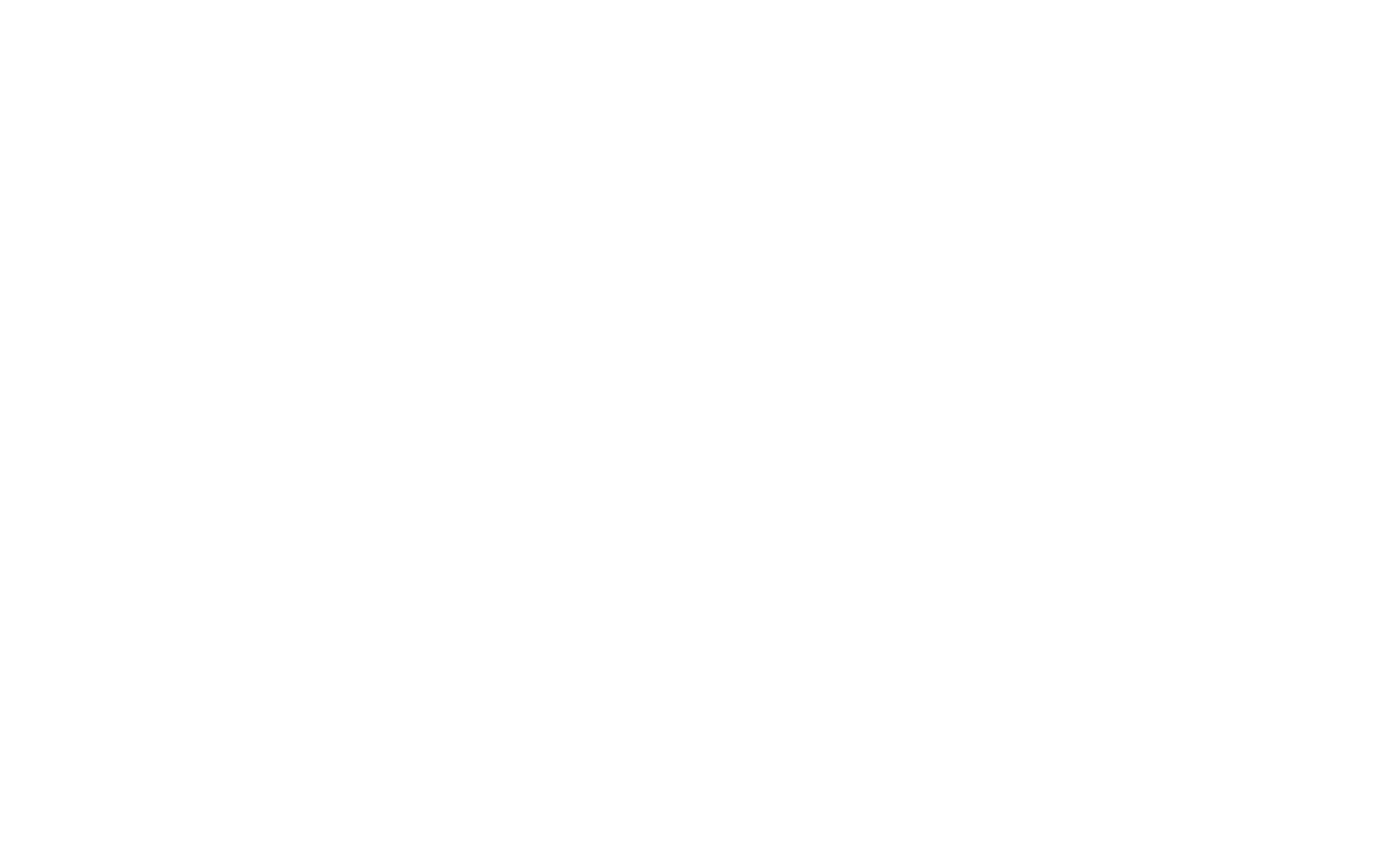 Hotel Viña la Playa